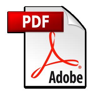qi-gong-PDF_icon